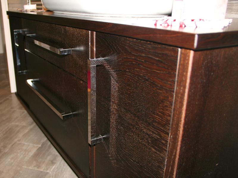 arredo bagno legnano tags » arredo bagno legnano sanitari bagno ... - Arredo Bagno Legnano