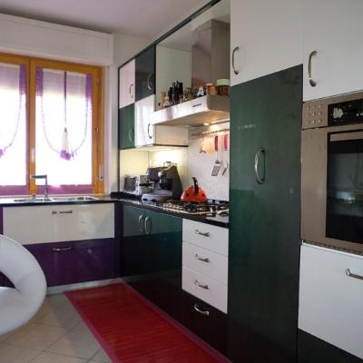 Negozi cucine firenze le belle cucine classiche di for Capelli arredamenti