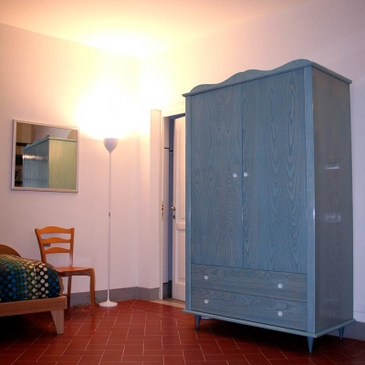 Msl polini arredamenti personalizzati arredamento camere da letto classiche e moderne a firenze - Camere da letto firenze ...
