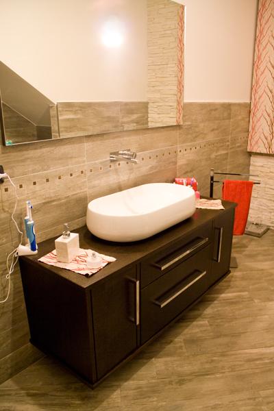 Msl polini arredamenti personalizzati arredo bagno moderno msl polini arredamenti personalizzati - Arredo bagno moderno ...